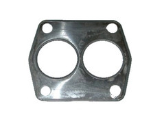 Exhaust Manifold Gasket TR6 72-76,JE243