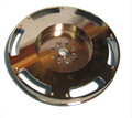 Flywheel Alloy TR6 70-76,m25tr6r