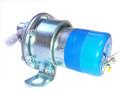 Fuel Pump Solid State 1098 1275,AUF214G