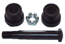 Fulcrum Pin & Bushing Kit BN1-BJ8, MGB,1G4349K