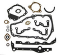 Gasket Set Lower Mini to 1980