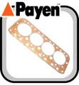 Head Gasket Payen 1275,AF460P