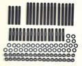 ARP Cylinder Head Studs - Rover V8, 124-4003
