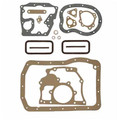Lower Gasket Set MGB 63-65,EG410