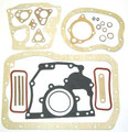 Lower Gasket Set MGB 66-80,EG411