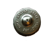 Master Cylinder Cap Girling Small,64473143