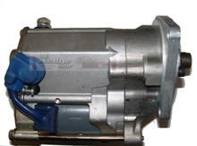 Triumph TR7 Gear Reduction Starter