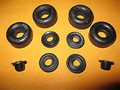 Wheel Cylinder Kit Land Rover 88