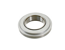 RELEASE BEARING TR4A-TR6 ,HD3269