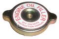Oil Filler Cap ,598231