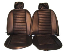 Seat Cover Kit TR6 73-76,SC2045A
