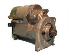 Starter Gear Reduction TR6,16166HD