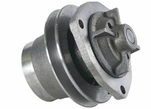 Water Pump TR250-TR6 to 1970, GT6,GWP201