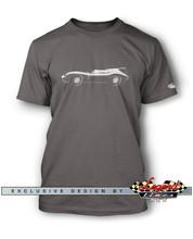 Jaguar - XKD Race Car - Lights of Art