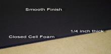 Vinyl Nitrile Liner Material Bonnet Hood Liners