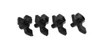 Lower sill clips - TR7 TR8 (WSLSC1)