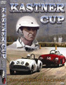 Kastner Cup 2015: Summit Point Raceway - Front Cover
