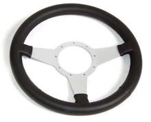 Moto-Lita Triumph TR7 / TR8 Center Steering Wheel