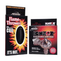 Pertronix Ignitor and Flame Thrower Coil Kit GT6 Delco (PIK1169)