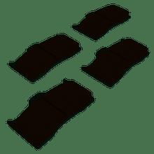 Wilwood Polymatrix Front brake pads