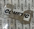 Cometic Header Gaskets - Rover V8