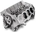 3.5lt Rover V8 Short Block
