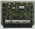 Tornado Land Rover V8 Motronic Thor Capacity upgrade 4.6 4.8 5.0 Chip set