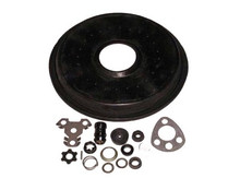 Brake Booster Repair Kit 65 to 71
