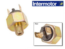 Brake Light Switch 1/8 UNF 27 NPTF