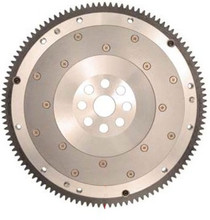 Aluminum Flywheel E-type 61-71