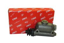 Brake Master Cylinder TRW TD-TF