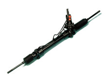 Triumph TR8 Power Steering Rack
