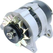 Alternator MGB 72-73,78-80, TR6 71-73,Spit 73-80,GT6, NEW