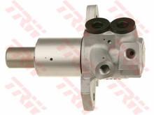 Brake Master Cylinder Freelander 02-05, PML316