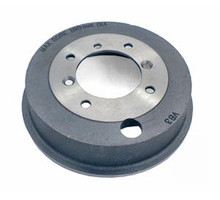 Brake Drum Sprite Midget ,S2A7168