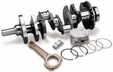 Rover V8 Stroker Kit