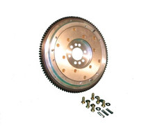 Aluminum Flywheel 1275,S12G1401AL