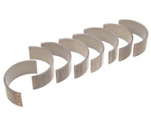 Bearing Set Connnecting Rod TR7 & STAG,SCB6019