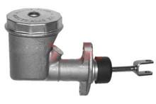 Brake Master Cylinder TR4,SPMD704