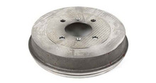 Brake Drum Rear 9 inch TR3A-TR6,S210578