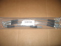 Brake Hose Set HD TR4A-TR6
