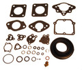 Stock Carburetor rebuild kit