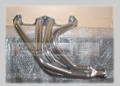 Performance header TR7