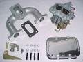 Carburetor Kit DGV MGB Man., P17-001