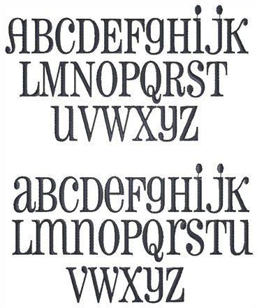 1-pharmacy-font-chart.jpg