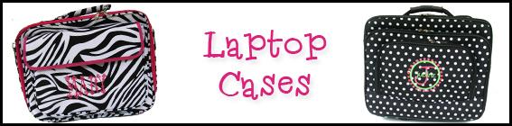 LaptopBanner.jpg