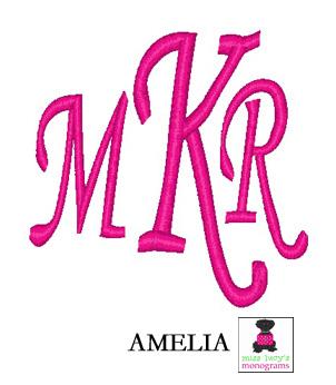 amelia-for-web.jpg