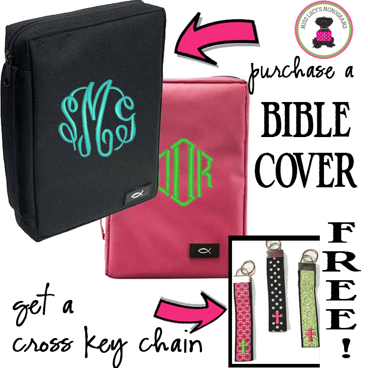 bible-cover-cross-key-chains.jpg