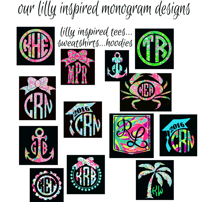 board-of-lilly-inspired-mongoram-designs.jpg