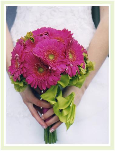 bridal-bouquets4-1.jpg